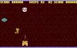 logo Emulators Galactic Battles
