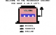 logo Emulators Gambler