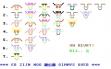logo Emulators Gimmy-Neem