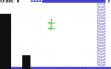 logo Emulators Glider