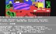 logo Emulators Gremlins - The Adventure