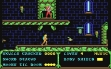 logo Emulators He-Man and the Masters of the Universe