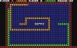 Логотип Emulators Hell Rider