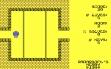 logo Emulators Herby