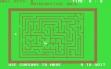 logo Emulators Historic Mazes
