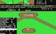 logo Emulators Hit and Run Baseball
