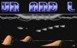 logo Emulators Ice-Cold II