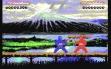 logo Emulators Iketa