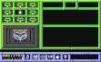 logo Emulators Infodroid