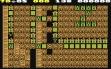 logo Emuladores Invasion Dash 23