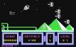 Логотип Emulators Jet Ace