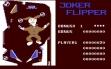 Logo Emulateurs Joker Flipper