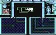 logo Emulators Kitron - The Duel