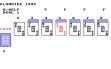 Логотип Emulators Klondike 1992