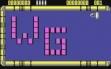 Логотип Emulators Krakout 89