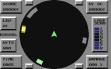 Логотип Emulators Laserwheel