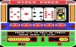 Логотип Emulators Las Vegas Video Poker