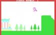 Логотип Emulators Little Icarus