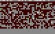 Логотип Emulators Lost Pyramid