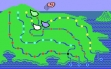 logo Emulators Ladders to Learning - The Water Cycle
