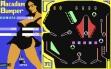 Логотип Emulators Macadam Bumper