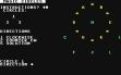 logo Emulators Magic Circles