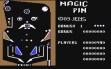 logo Emulators Magic Pin
