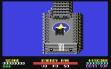 logo Emulators Mank
