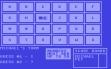 logo Emulators Match