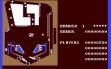 logo Emulators Mega Ball