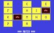 logo Emulators Memory Building Blocks