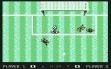 Логотип Emulators Microprose Soccer - USA 94