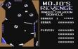 logo Emulators Mojo's Revenge