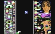 Логотип Emulators Motley Tetris
