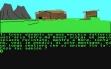 Логотип Emulators Murray Shannon - L'Orrore di Goldmine City