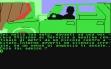 Логотип Emulators Murray Shannon - I Semi del Male