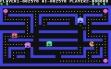 logo Emulators Munch Man 64