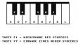 logo Emulators Orgel