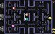 logo Emulators Pacman