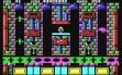 Логотип Emulators Panic Dizzy