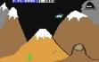logo Emulators Pegasus Odyssey