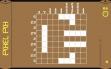 Логотип Emulators Pixel Pix