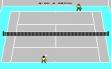 Логотип Emulators Play a Match