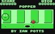 logo Emuladores Popper