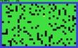 logo Emulators Poursuite