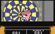 logo Emulators Pub Games