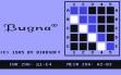 logo Emulators Pugna