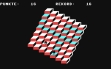 Логотип Emulators Q-Bernd