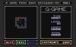 Логотип Emulators Qgame