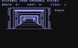 Логотип Emulators Quest of Kings